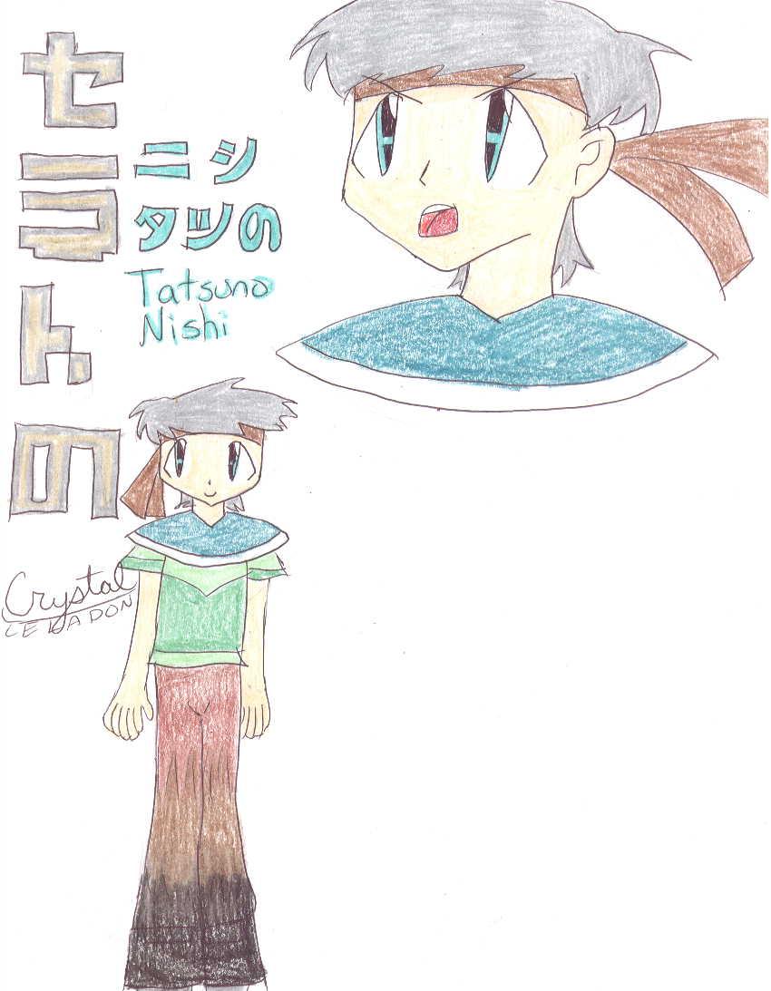tatsuno200.jpg